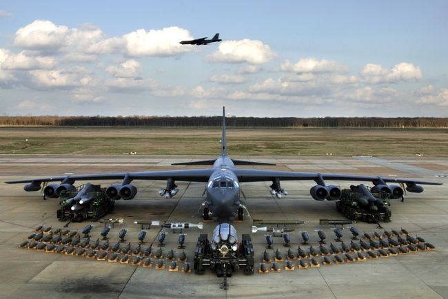 B-52H_static_display_arms_06.jpeg