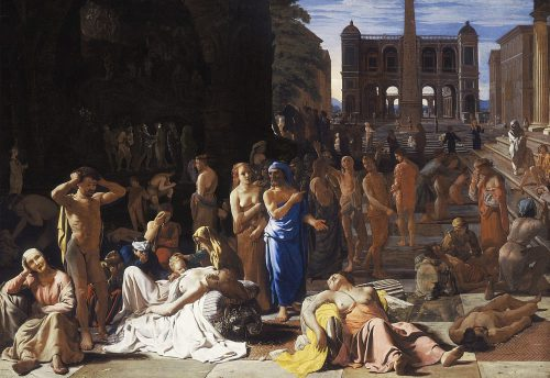 1280px-Plague_in_an_Ancient_City_LACMA_AC1997.10.1_1_of_2-500x344.jpg