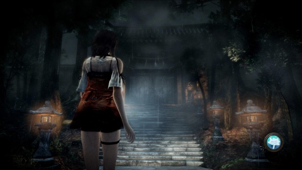 fatal-frame-maiden-of-black-water_009-620x349.jpg