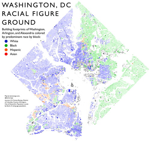 Washington DC racial map.png