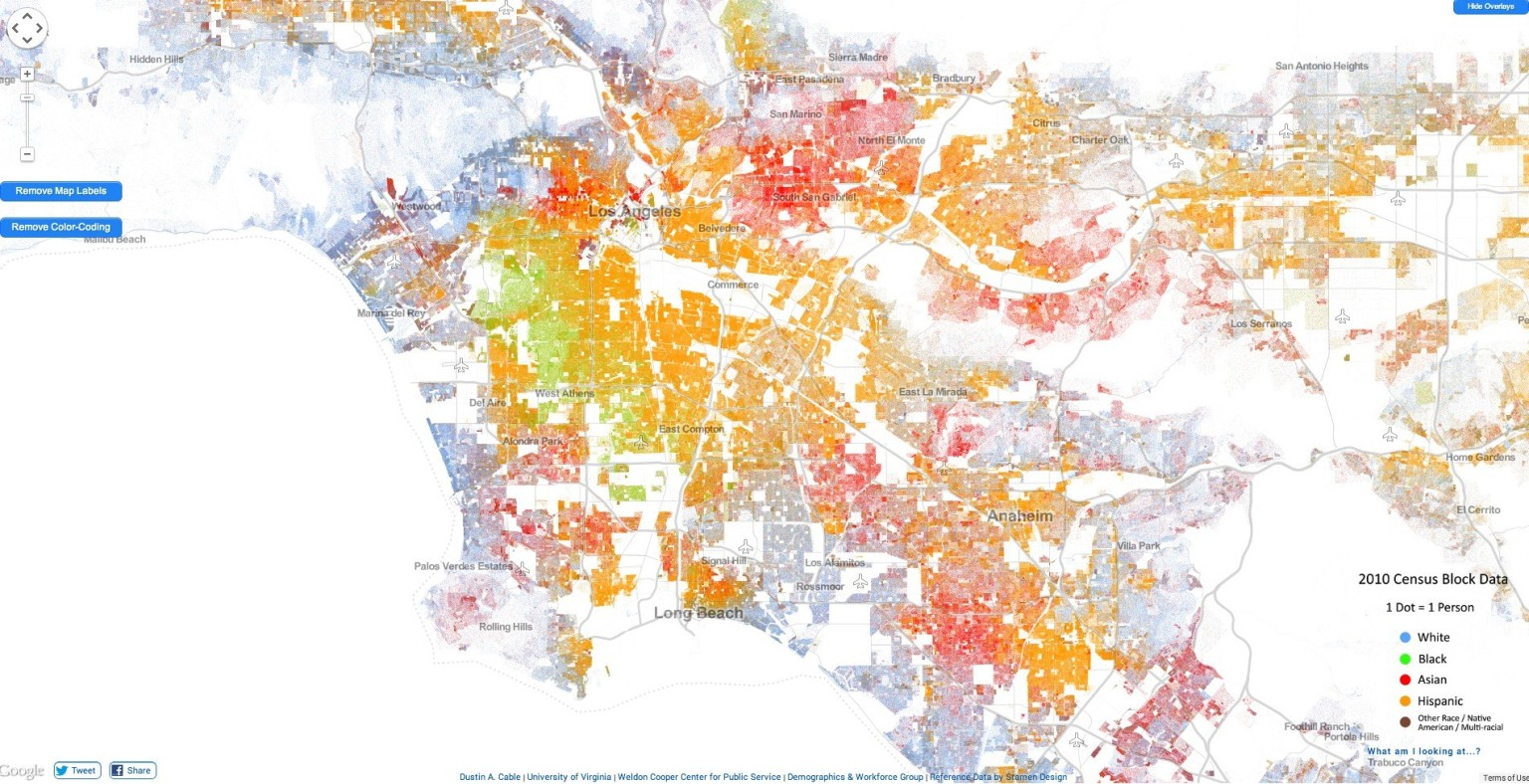 Los Angeles County racial map.jpg