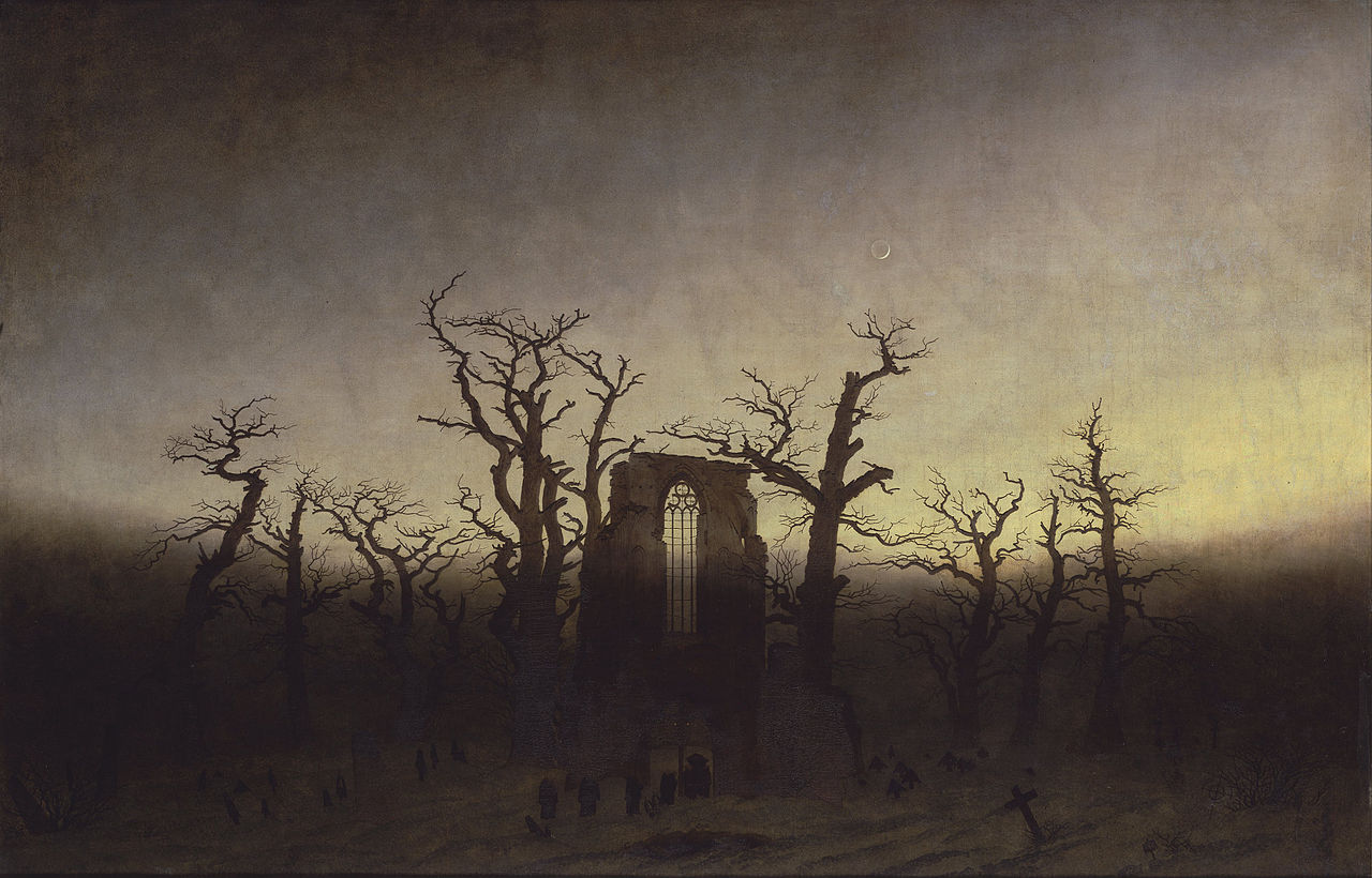 1280px-Caspar_David_Friedrich_-_Abtei_im_Eichwald_-_Google_Art_Project.jpg