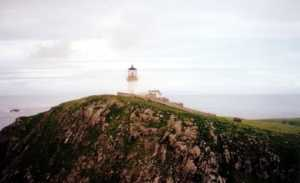 The_lighthouse_on_Eilean_Mor-300x183.jpg