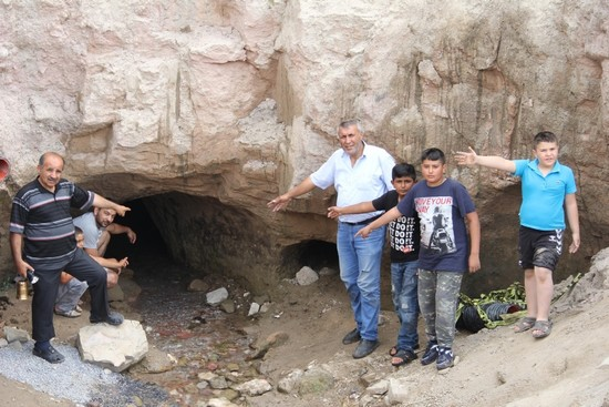 0x0-mysterious-flooding-leads-to-discovery-of-5000-year-old-underground-city-in-turkeys-cappadocia-1560012211278.jpg