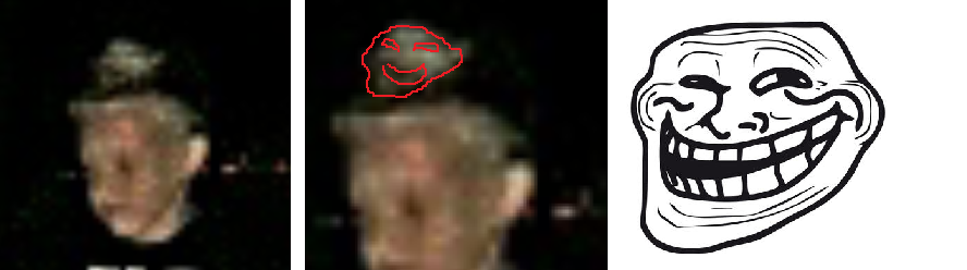 trollface ghost.png