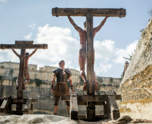 Risen-Crucifixion-Cliff-Curtis.jpg