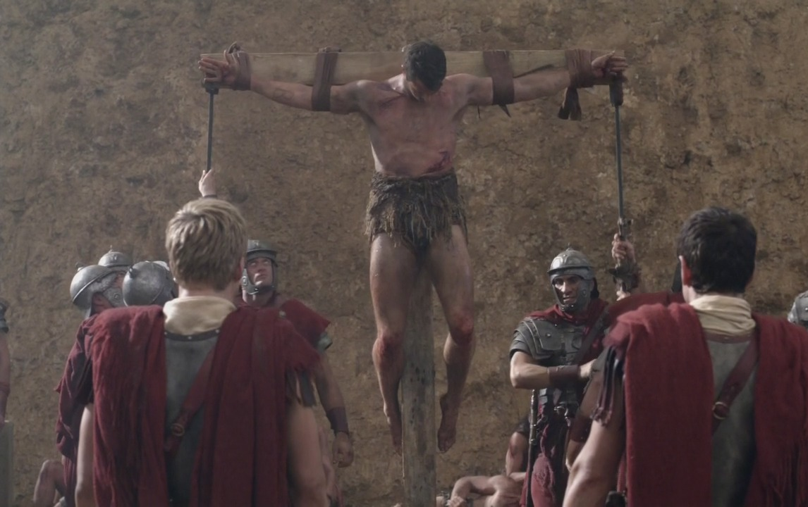 Agron-is-crucified.png