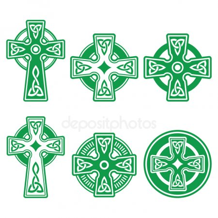 depositphotos_65677067-stock-illustration-irish-scottish-celtic-green-cross.jpg